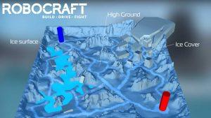 robocraft_iceplanetmapwip