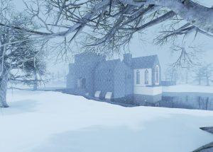 snow_greybox