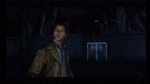 silent-hill-shattered-memories-wii-screenshot-sorry-harry